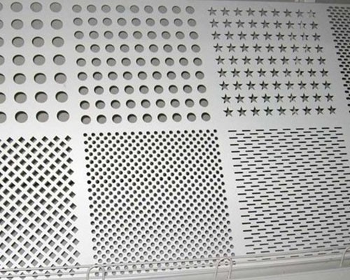 大连白钢制品加工-铁艺加工-金属护栏扶手