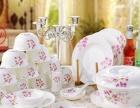 专业生产陶瓷餐具的厂家