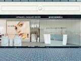 东莞抗衰老中心设计品牌案例 石排干细胞中心装修机构