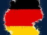 大连哪里可以学习德语 大连育才专业的德语学习班