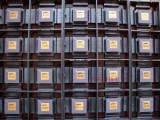收购手机LPDDR芯片-较新报价