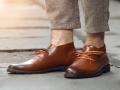 本色街区男鞋 诚邀加盟