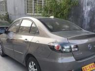 长安悦翔-三厢2012款 1.5 手动 舒适版 车河二手车,只做