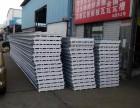广东哪里不锈钢质量好 不锈钢厂家直销量大优惠