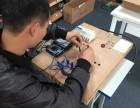 上海青浦想考维修电工初级证书!哪能报名学习参加考试?