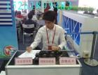 郑州参观导游讲解器出租郑州无线耳麦式导览扩音器租赁