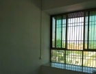 林埠 写字楼 142平米