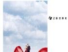 Z视觉摄影客照\当中国红碰撞Z视觉时尚创意