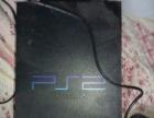 PS2经典游戏机