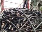 江门新会高压电缆回收报价