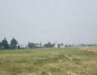 足球场,跑马场,羽毛球,卡丁车等项目土地出租