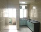 金城江五中附近 3 3室2厅120平米 中等装修 押一付三
