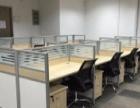 呼市办公桌厂家直销 新款工位桌培训桌老板桌定做出售