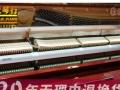合肥进口二手钢琴厂家常年批发雅马哈卡哇伊钢琴
