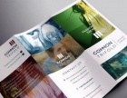 LOGO设计、宣传册设计、包装设计、海报设计等