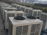 湖南空气能热水工程 湖南太阳能热水工程 湖南直饮水工程