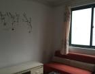 宝山顾村 大黄馨园 1室 1厅 60平米