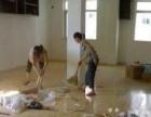 徐汇区龙川北路附近家庭保洁 开荒保洁 做小时工
