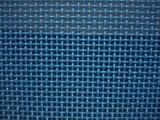 聚酯网A沈丘聚酯网价格A聚酯网批发产地货源