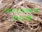 沧州回收各种废变压器废电缆