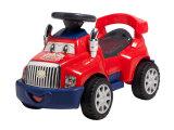 儿童滑行车宝宝扭扭车助步车玩具车骑行学步车7618