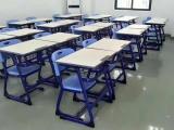 珠海市学校黑板生产厂家直销