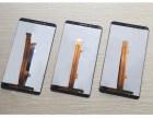 深圳长期高价回收小米手机屏幕总成