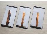 深圳長期高價回收小米手機屏幕總成