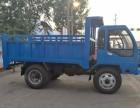 六吨矿洞运输车价格 拉煤低矮四不像翻斗车
