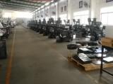二手商标印刷机 模切机 轮转机 贴合机 收卷机