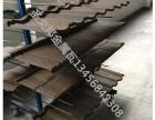 彩石金属瓦生产厂家/七波瓦六波瓦经典型诺森型平板型