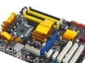二手845拆机主板 478针主板P4全集成声网显卡主板 -