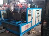 河北塑料吹瓶机 山东塑料吹瓶机 吹瓶机生产厂家