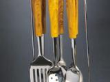 精巧的不锈钢产品|火热畅销的不锈钢用具是由苏州锦丰华提供