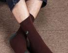 鳄鱼袜子 鳄鱼袜子诚邀加盟