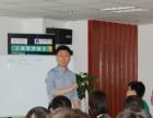庆熙大学中文MBA硕士留学项目招生正在火热进行
