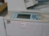 理光系列黑白复印机