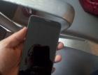 魅族mx4卖188元手机正常没修理