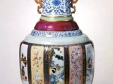 威海瓷器交易市场 私人快速成交瓷器快速变现