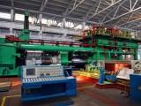 金属挤压机生产厂家意美德进口电器元件设备使用寿命长
