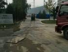苏州吴中锰材质铺路板材钢板出租质量优