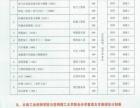 2016年春季云南工业技师学院开始招生了