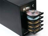 重慶光盤刻錄,大批量光盤復制與刻錄,光盤彩色印刷