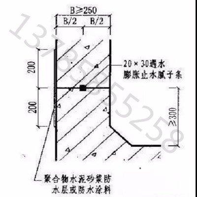 止水条工程图_看图王.jpg
