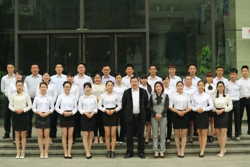 深圳宝安外资公司注册,免费申请一般纳税人,公司转让及变更,