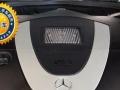 奔驰 S级 2012款 S300 3.0 手自一体 商务型 Gr