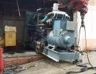 佛山废旧发电机回收公司