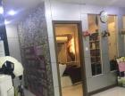宝龙城市广场宝龙社区南门网店房一处超大门头,接手可盈利