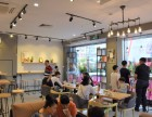 喜茶加盟店打动消费者的热心服务