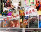 北京高價回收庫存童裝尾貨回收童裝